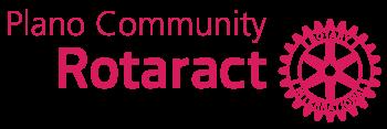 Plano-Community-Rotaract_color_logo