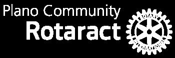 Plano-Community-Rotaract_white-logo